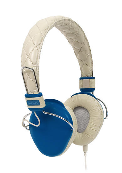 Crosley Amplitones Headphones - Online Only