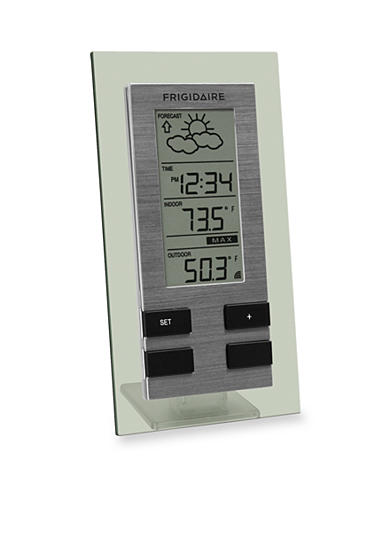 LaCrosse Technology Wireless Forecast Station WS-9215U-IT - Online Only<br>