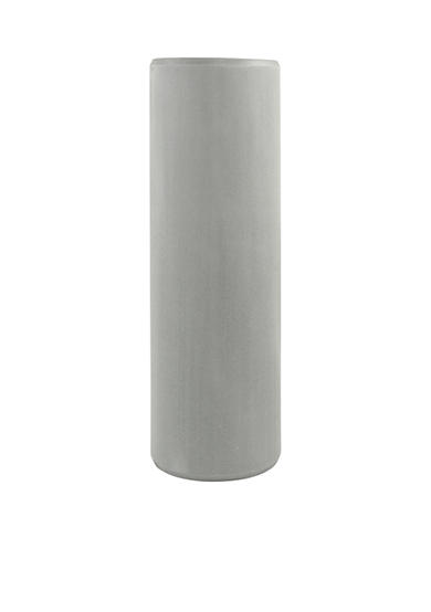 Tula Athletica™ Foam Roller - Gray
