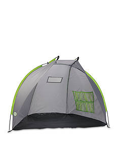 Discovery Kids™ Toy Tent Camping Dome with Lantern