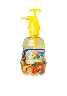 Discovery Kids™ Toy Water Balloon Pumper