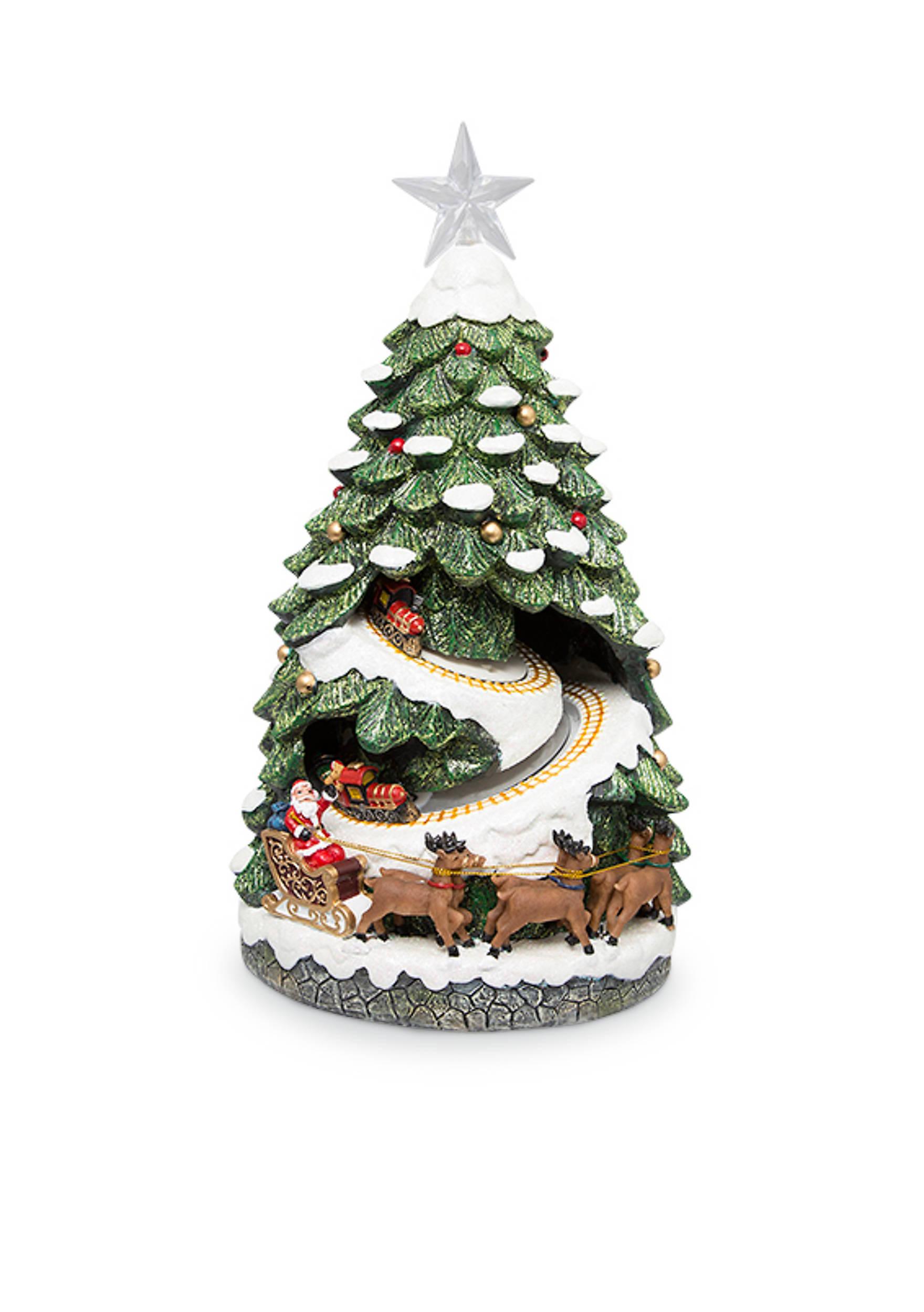 belkscene7comisimagebelklayer0src8100323_ - Christmas Tree Village