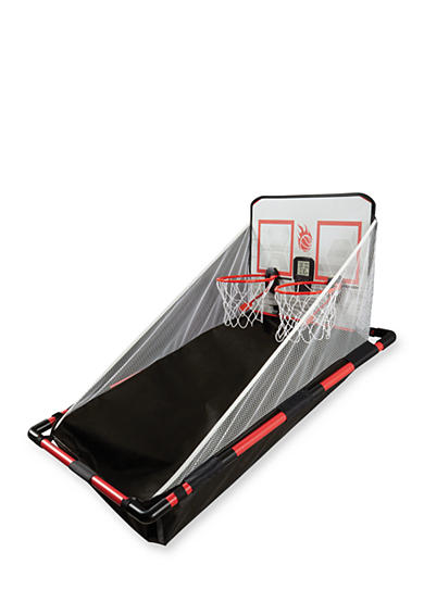 The Black Series Basketball Over the Door Game