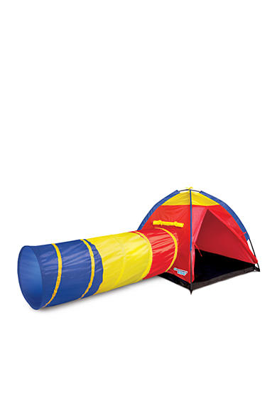 Discovery Kids Pop-Up Play Tent