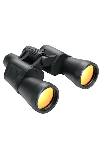 Shift3 Black Series 7x50 Binocular