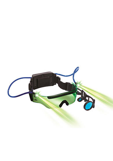 Discovery Kids Night Goggles