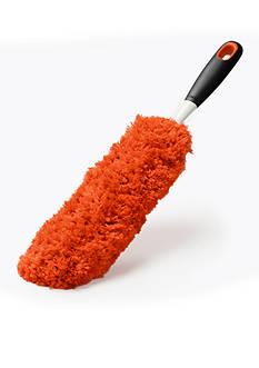 Oxo Microfiber Hand Duster