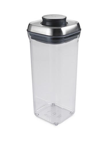 OXO Pop Small Square 1.5-qt. Container