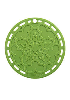Le Creuset French Trivet