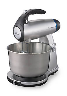 Jarden Electrics Sunbeam Stand Mixer 2595