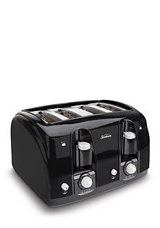 Sunbeam 4 Slice Toaster 3911