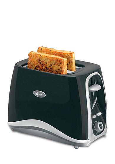 Oster 2 Slice Toaster- 6332