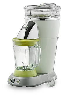 Margaritaville Bahamas Frozen Concoction Maker DM0500000000