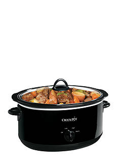 CrockPot 8-qt. Slow Cooker