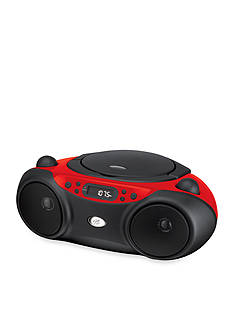 gpx GPX Boombox BC232