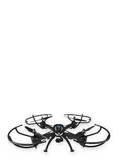DPI GPX Sky Rider Condor Pro Drone With Remote Control