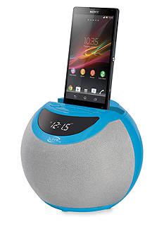 iLive Bluetooth Clock Radio & Charger