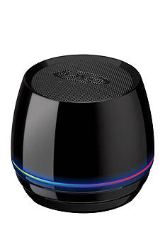 iLive Portable Wireless Speaker