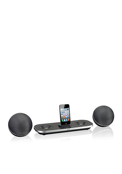 iLive Wireless Speaker System ISP822B
