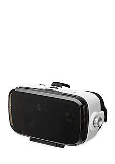 DPI 3D Virtual Reality Headset & Remote