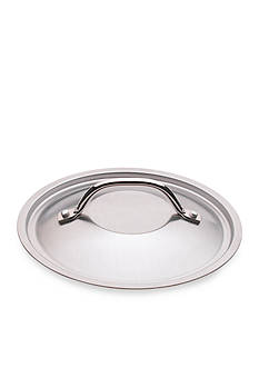 Nordic Ware Stainless Steel 6-in. Universal Lid - Online Only
