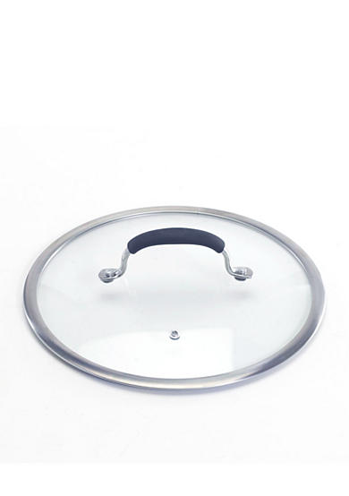 Nordic Ware 10-in. Tempered Glass Universal Lid