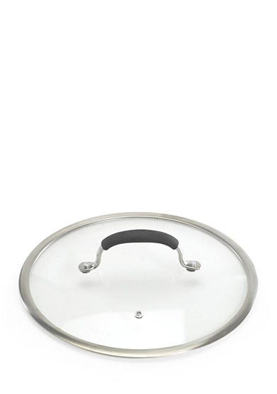 Nordic Ware 12-in. Universal Glass  Lid - Online Only