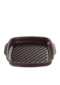Nordic Ware 365 Texas Searing Griddle - Online Only