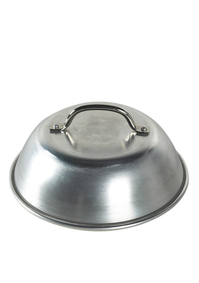 Nordic Ware 365 Cheese Melting Dome - Online Only