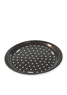 Nordic Ware 365 8-in. Personal Size Pizza Pan - Online Only