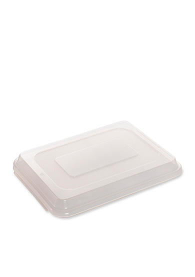 Nordic Ware Universal 9-in. x 13-in. Plastic Cover