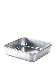 Nordic Ware Naturals Square Cake Pan