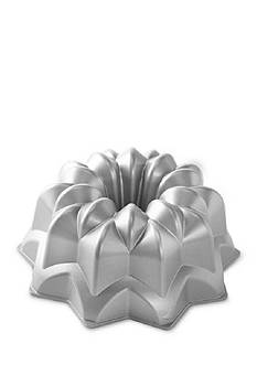 Nordic Ware Star Bundt Pan