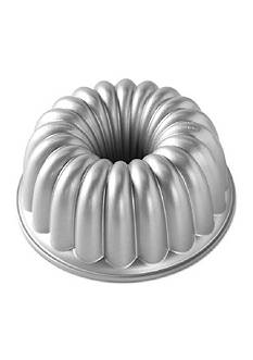Nordicware Bundt Elegant Party Bundt Pan