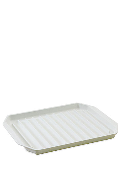 Nordic Ware Microwave Compact Bacon Rack