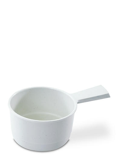 Nordic Ware Microwave Soup Mug - Online Only