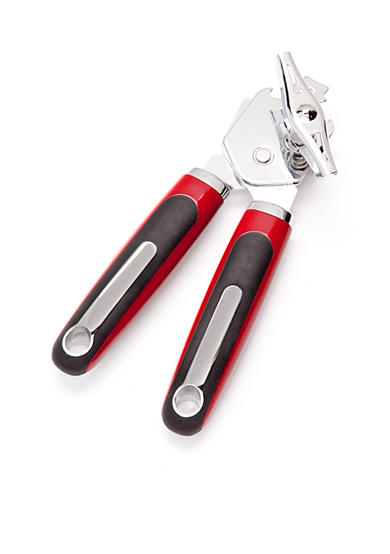 Cooks Tools™ Can Opener
