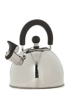 Cooks Tools™ Stainless Steel Tea Kettle