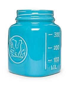 Cooks Tools™ Ceramic Jar Utensil Crock