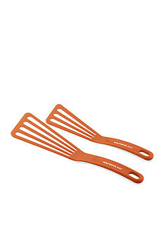Rachael Ray 2-pc. Spatula Set