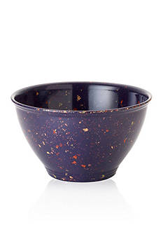 Rachael Ray 4-qt. Garbage Bowl - Online Only