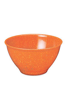 Rachael Ray 4-qt. Garbage Bowl
