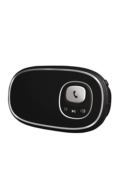 Sharper Image Connect Wireless Speaker