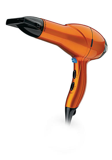 Conair Infiniti Pro Salon-Performance Dryer