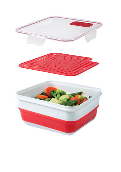 Cool Gear Steamer To-Go