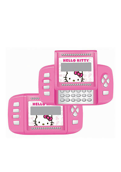 Hello Kitty® SMS Text Messenger
