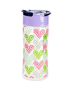Fit & Fresh Kids Alpine Water Bottle