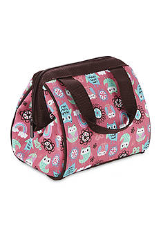 Fit & Fresh Kids Riley Insulated Lunch Bag