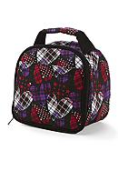 Fit & Fresh Kids Gabby Insulated Lunch Bag
