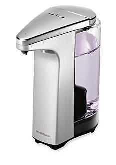 simplehuman Compact Soap Pump